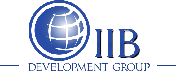 IIB DEVELOPMENT GROUP